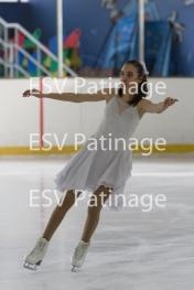 ESV-1803-fil-245