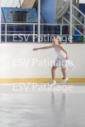ESV-1803-fil-246