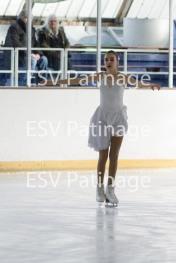 ESV-1803-fil-247