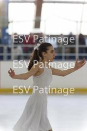 ESV-1803-fil-248