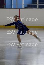 ESV-1803-fil-249