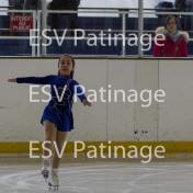 ESV-1803-fil-252