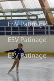 ESV-1803-fil-253