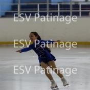 ESV-1803-fil-254