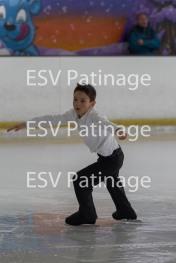 ESV-1803-fil-255