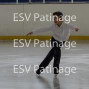 ESV-1803-fil-256