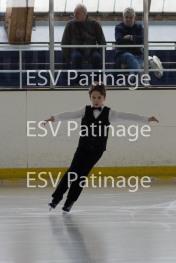 ESV-1803-fil-257