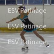 ESV-1803-fil-258