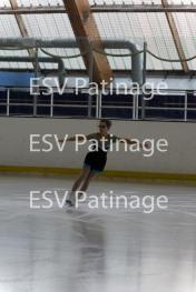 ESV-1803-fil-261