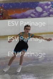 ESV-1803-fil-262