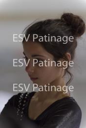 ESV-1803-fil-263