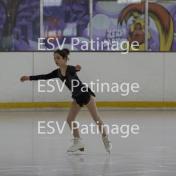 ESV-1803-fil-264