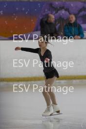 ESV-1803-fil-265