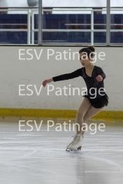 ESV-1803-fil-266