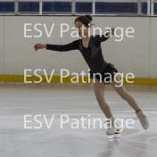 ESV-1803-fil-267