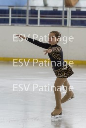 ESV-1803-fil-269