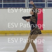 ESV-1803-fil-271