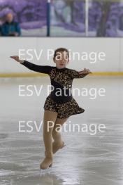 ESV-1803-fil-272