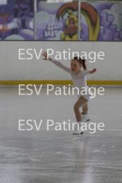 ESV-1803-fil-274