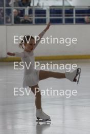 ESV-1803-fil-275