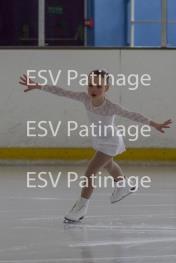 ESV-1803-fil-277