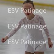 ESV-1803-fil-278