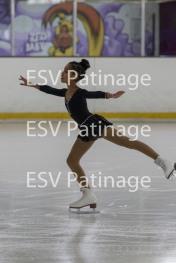 ESV-1803-fil-279