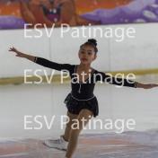 ESV-1803-fil-280