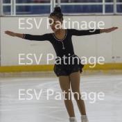 ESV-1803-fil-281