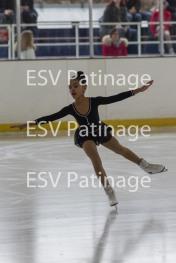 ESV-1803-fil-282