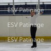 ESV-1803-fil-283