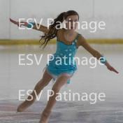 ESV-1803-fil-289