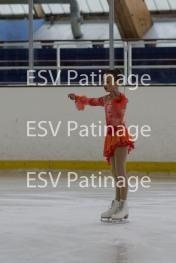 ESV-1803-fil-291
