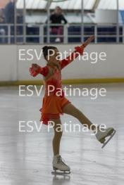 ESV-1803-fil-292