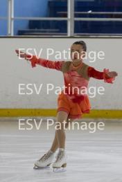 ESV-1803-fil-293