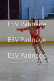 ESV-1803-fil-294