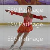 ESV-1803-fil-295