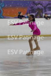 ESV-1803-fil-296