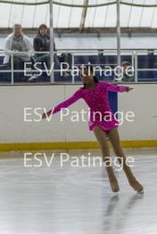 ESV-1803-fil-297