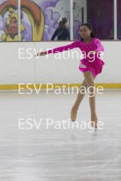 ESV-1803-fil-298