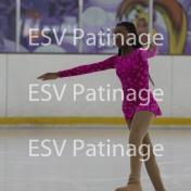 ESV-1803-fil-299