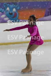 ESV-1803-fil-300