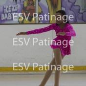 ESV-1803-fil-301