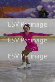 ESV-1803-fil-302