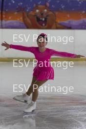 ESV-1803-fil-303
