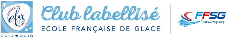 LabelClub ESV