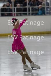 ESV-1803-fil-304