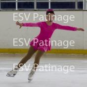 ESV-1803-fil-305
