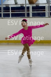 ESV-1803-fil-307