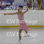 ESV-1803-fil-308